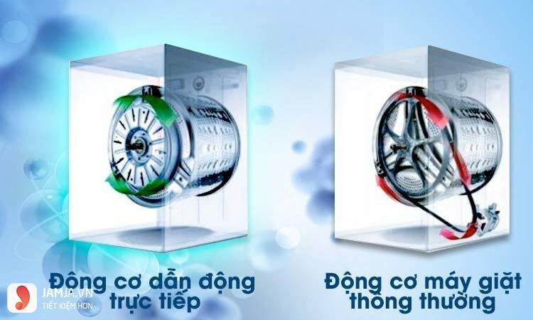 máy giặt aqua có tốt không 5