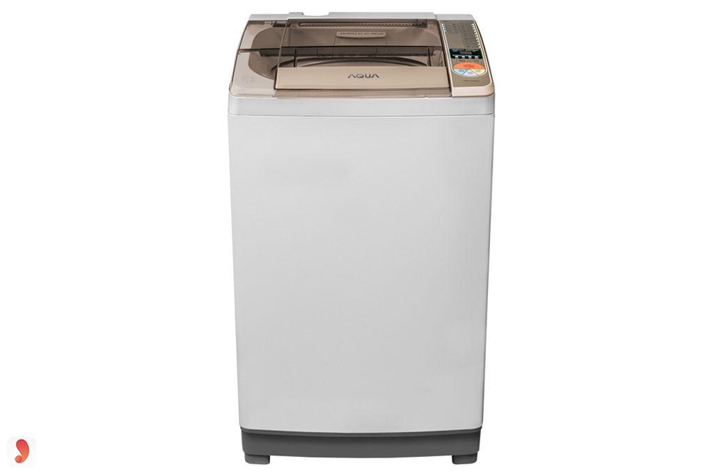máy giặt aqua có tốt không 7