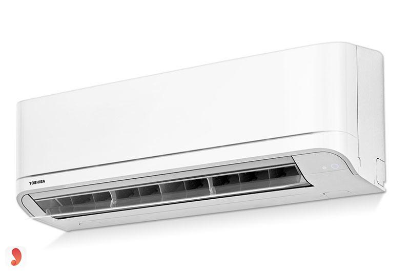 Máy lạnh Toshiba H10QKSG-V