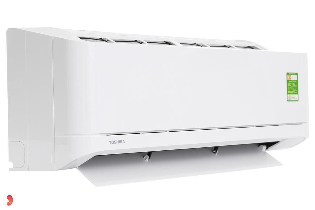 Máy lạnh Toshiba RAS-H24U2KSG-V