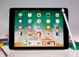 nên mua iPad nào