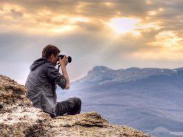 Nên mua máy ảnh nào đi du lịch?