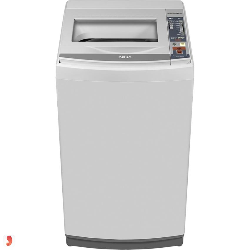 So sánh máy giặt Aqua với máy giặt Panasonic 8