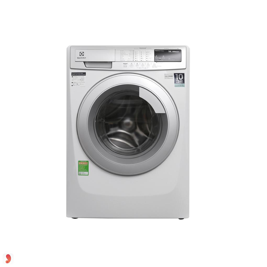 So sánh máy giặt Electrolux với máy giặt Panasonic 2