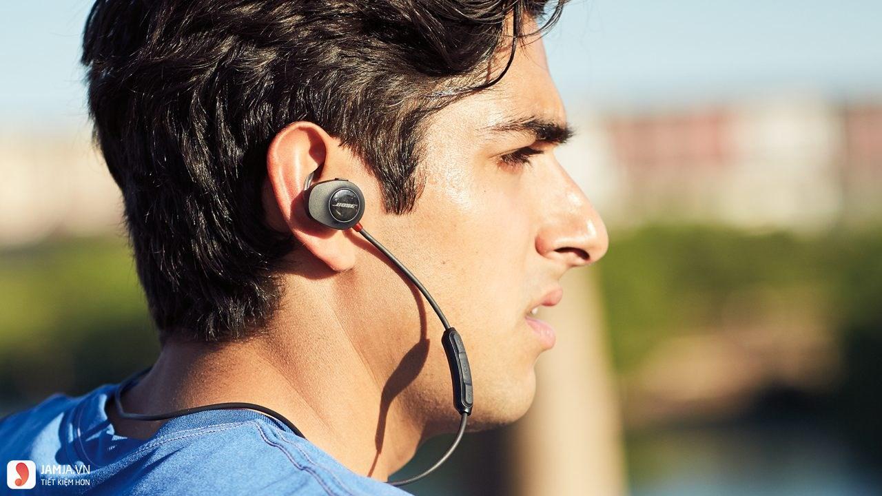 Tai nghe chống ồn Bluetooth là gì1