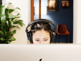 tai nghe bluetooth chống ồn tốt nhất 1