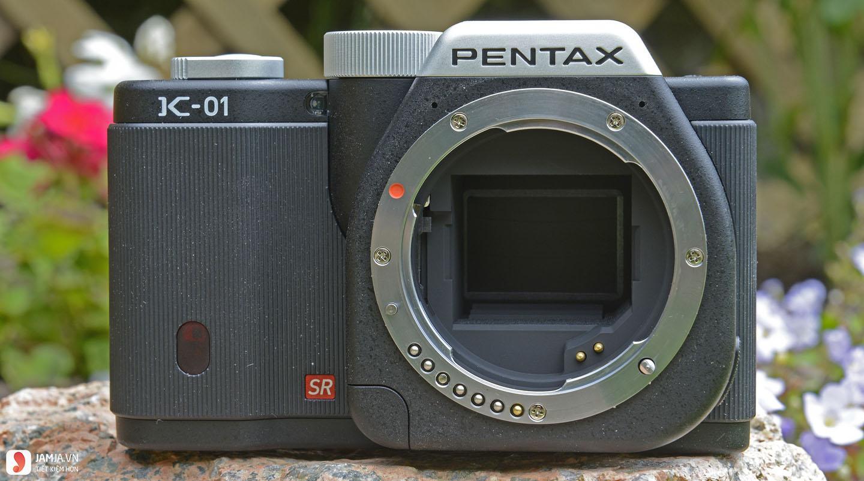 Tiêu chí chọn mua máy ảnh giá rẻ 4