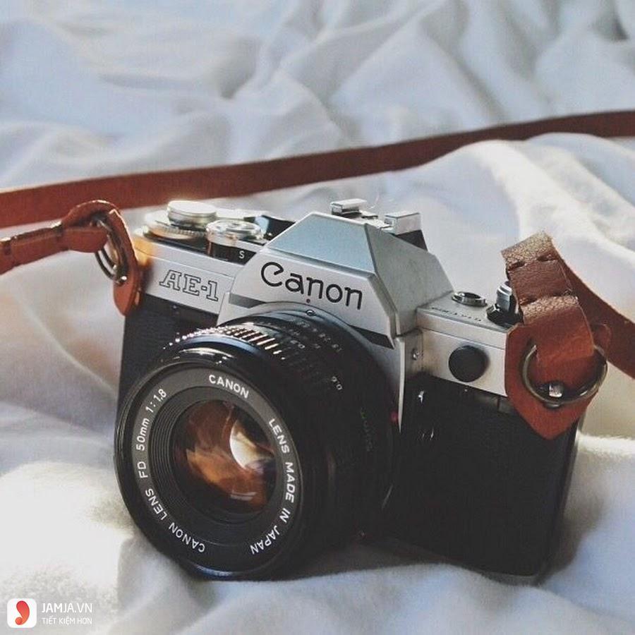 Tiêu chí chọn mua máy ảnh giá rẻ 5