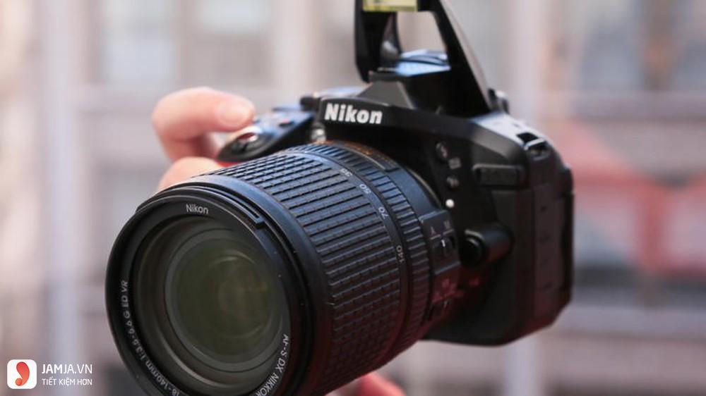 Tiêu chí chọn mua máy ảnh giá rẻ 6