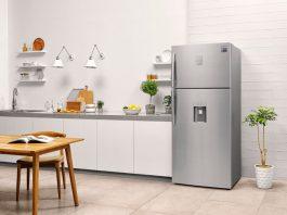 Tủ lạnh dưới 10 triệu nào tốt?