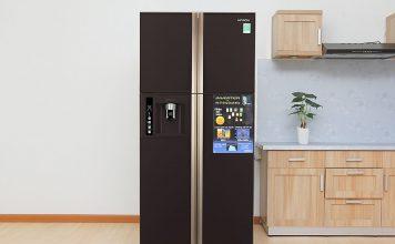 Tủ lạnh Hitachi có tốt không