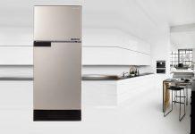 Tủ lạnh Sharp có tốt không?