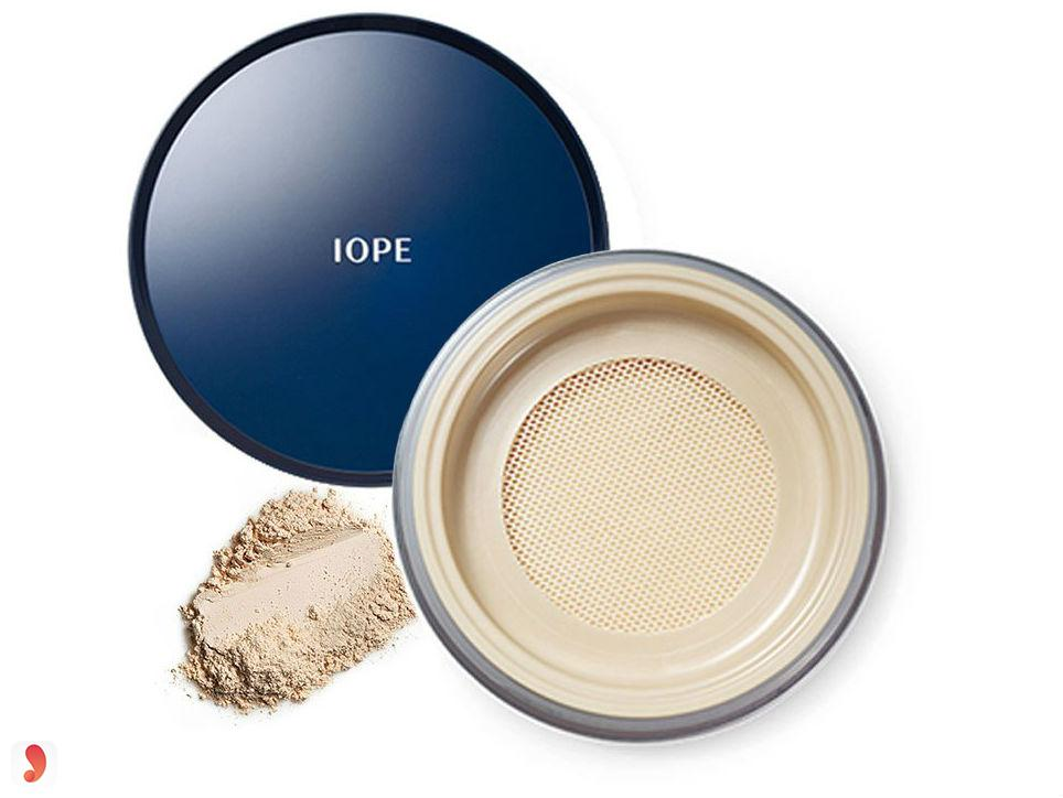 Perfect Skin Powder Broad Spectrum SPF 25/PA+++