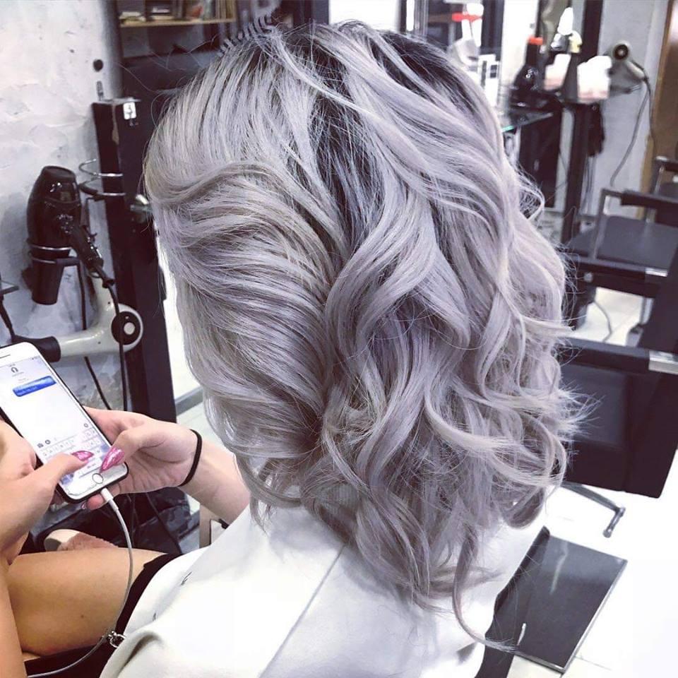 Amida Hair 1