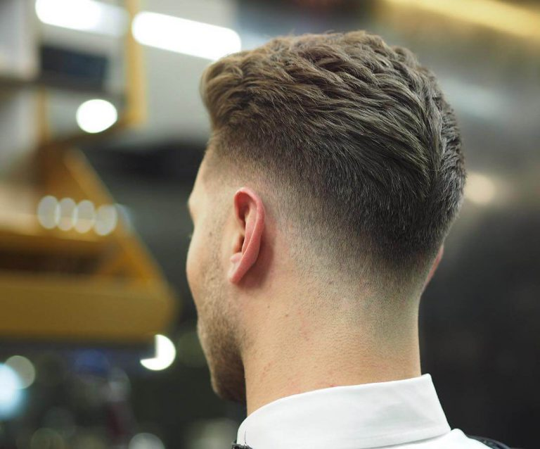 Bi Origina Barbershop 1