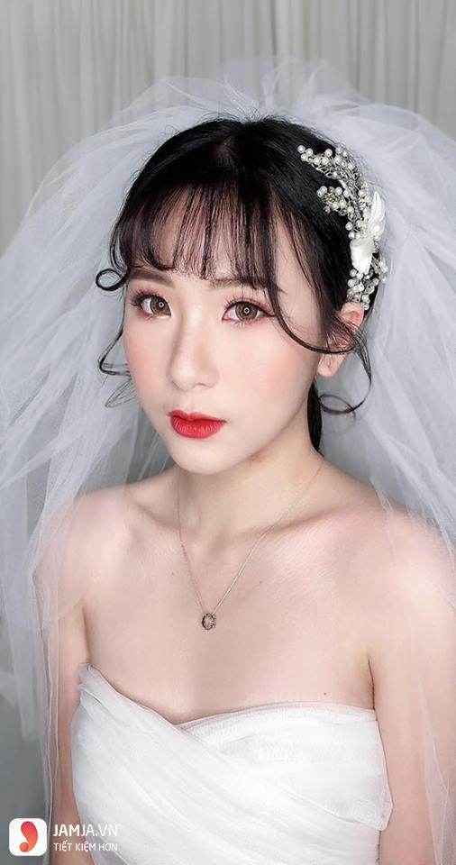 Juhee Makeup Store 1