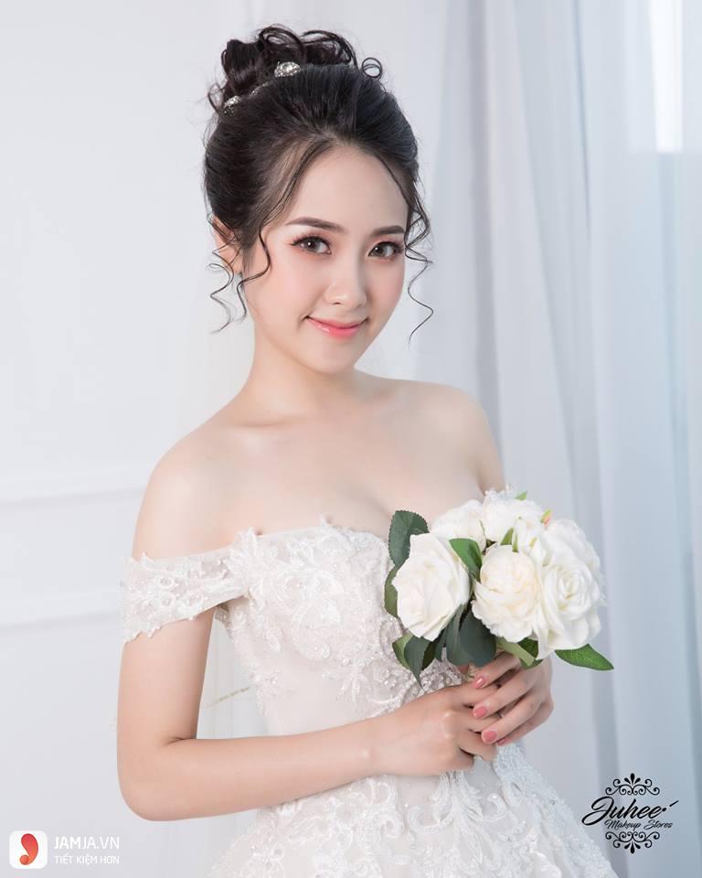 Juhee Makeup Store 3