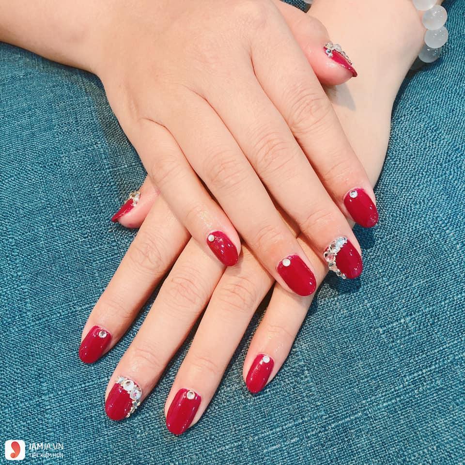 Ngọc Nails & Beauty