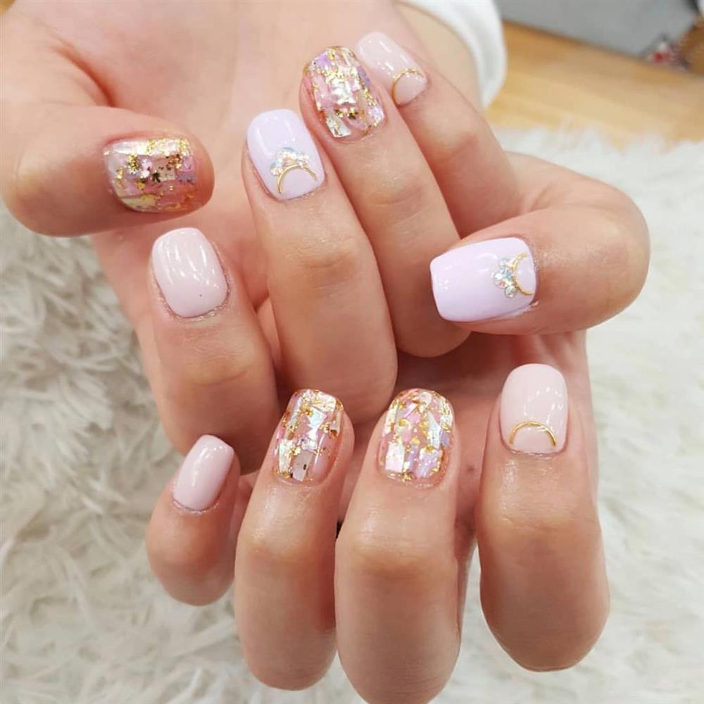 Qatar Nails & Spa 1