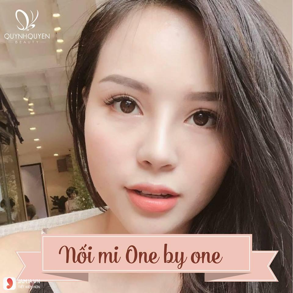 QuynhQuyen Beauty Center 2
