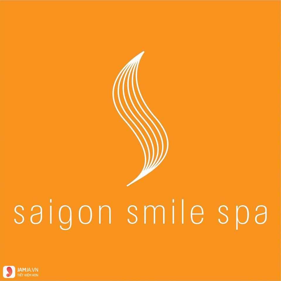 Saigon Smile Spa 1