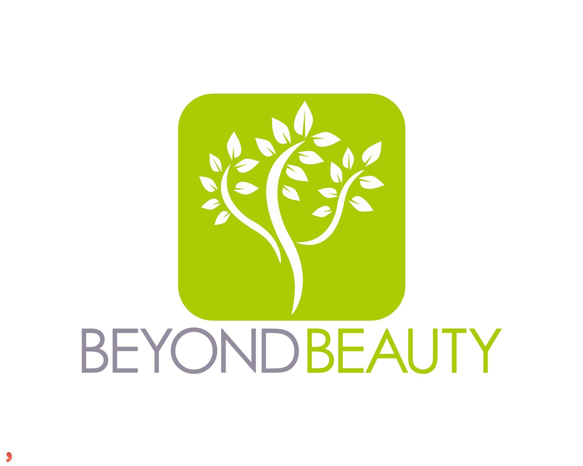 Beyond Beauty Spa 2