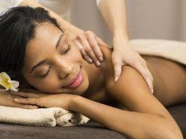 địa chỉ massage cho nữ ở Hà Nội