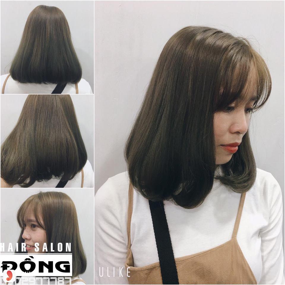 Đồng Salon 2