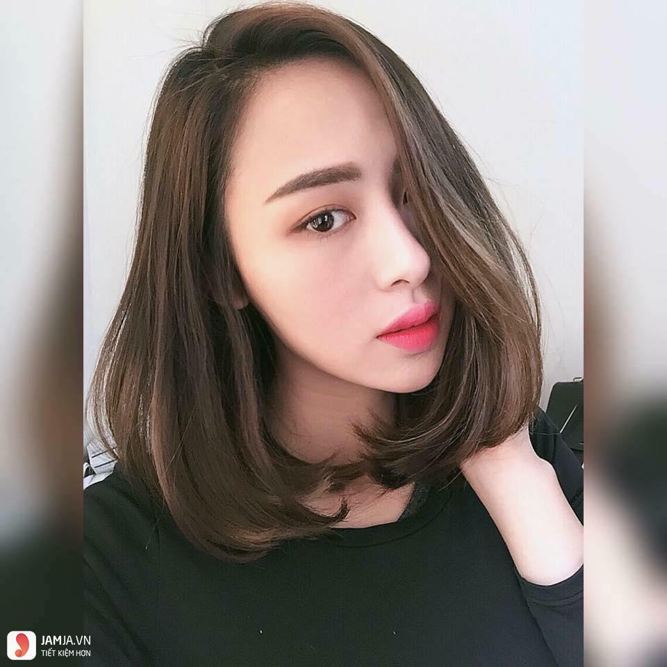 Hair Salon Anh Quân 2