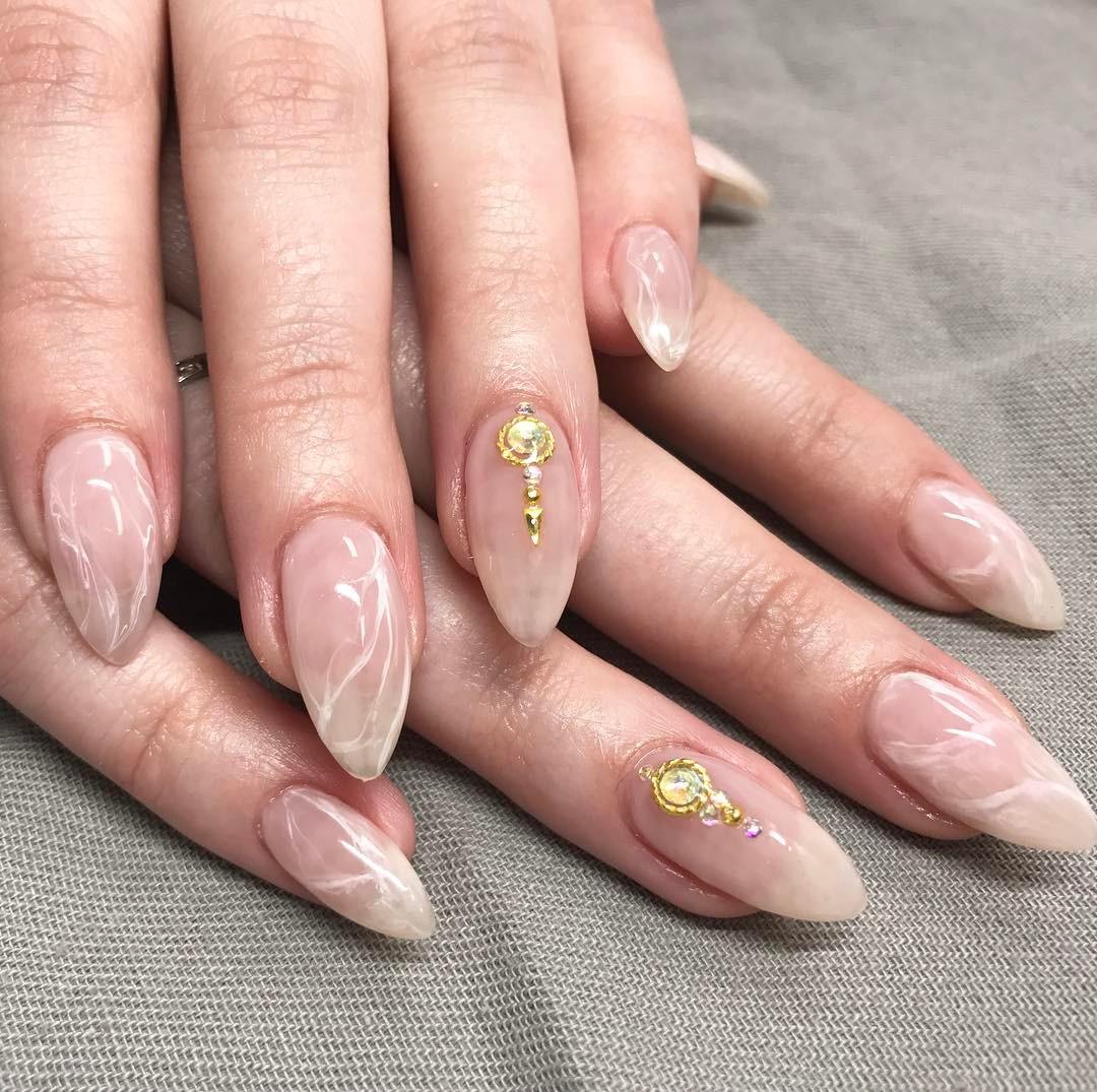 Vân Nails 1