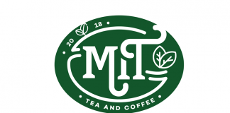 MiT Tea & Coffee