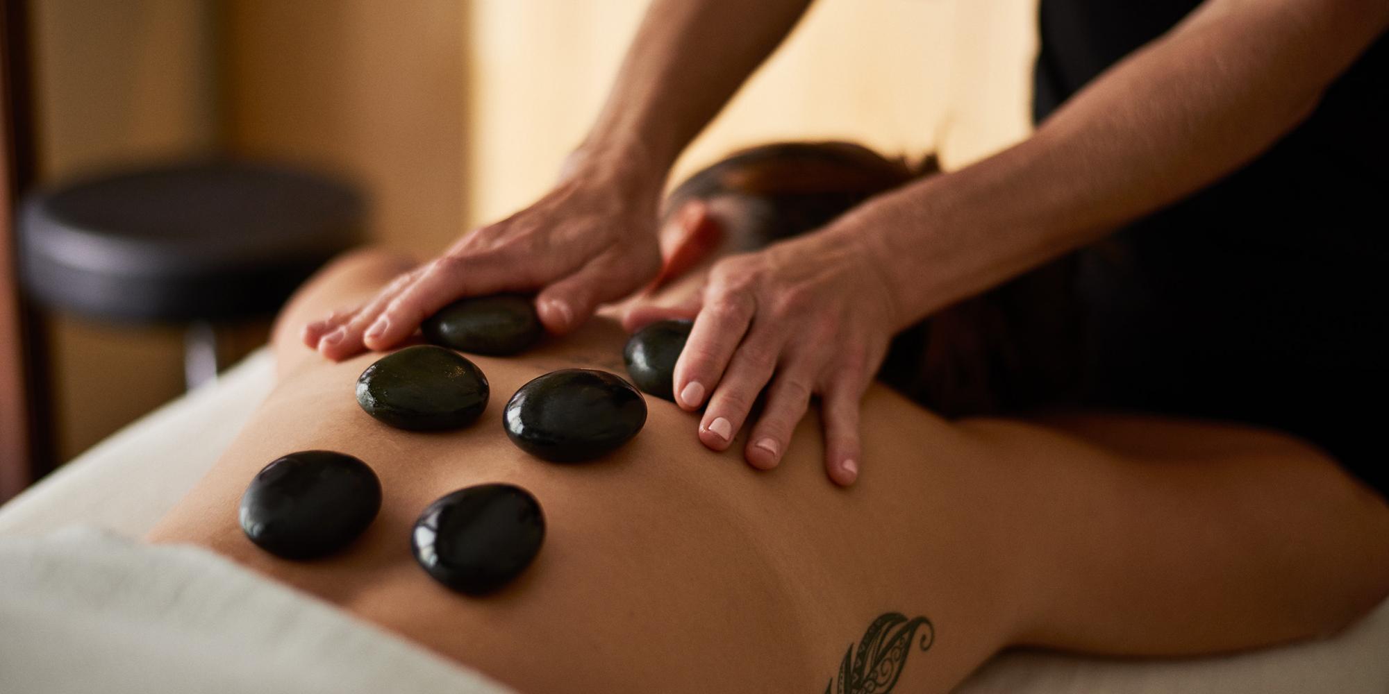 dịch vụ massage tại hcm