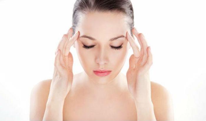massage giúp giảm đau nhức
