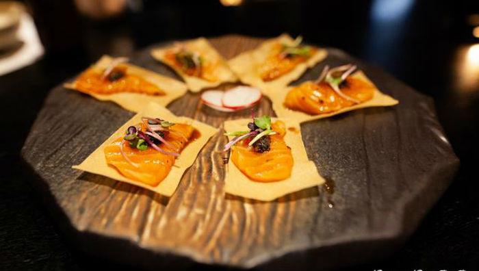 món ăn tại quán Sorae Restaurant – Lounge ảnh4