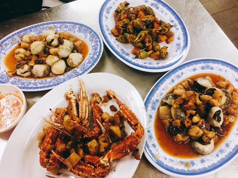 Ốc Quang Anh