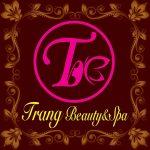 Trang Beauty & Spa