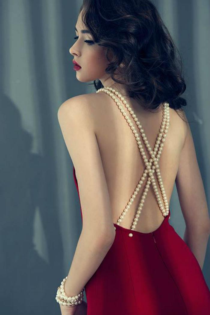 trang điểm chụp ảnh tại Dream Makeup by Hoàng Thu Trang 1