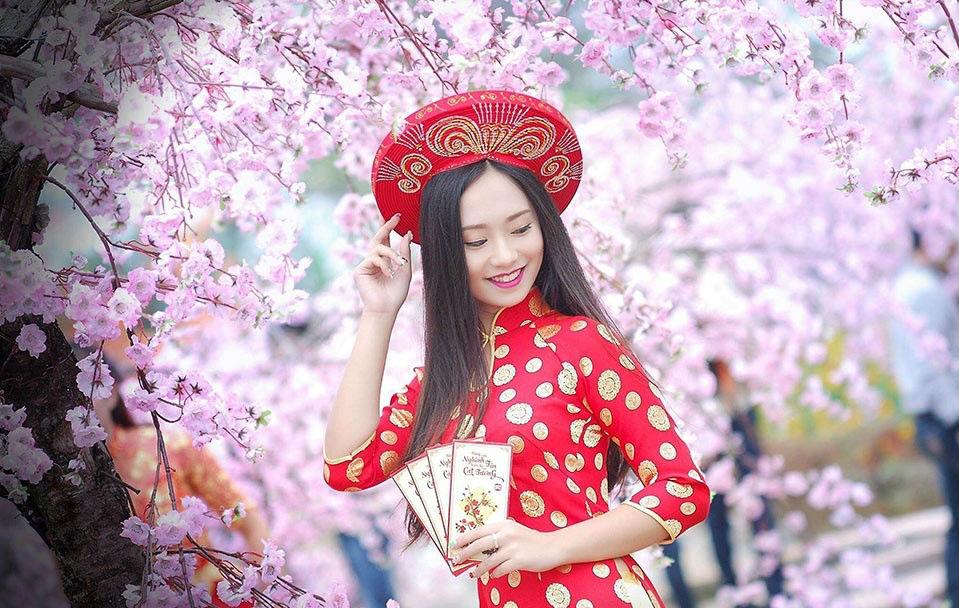 trang điểm cô dâu tại Minh Thúy Makeup Store