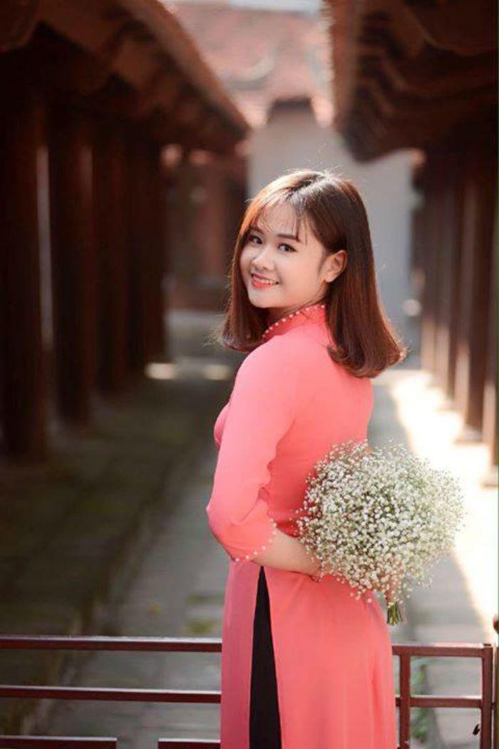 trang điểm kỷ yếu tại Juhee Makeup 3