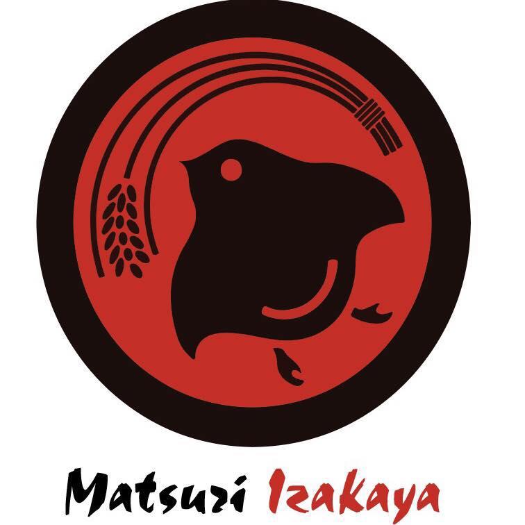 Matsuri Izakaya giới thiệu