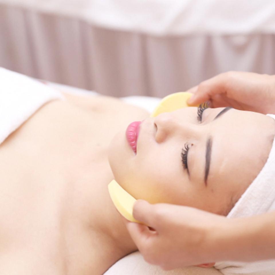 dịch vụ Trang Beauty & Spa 2