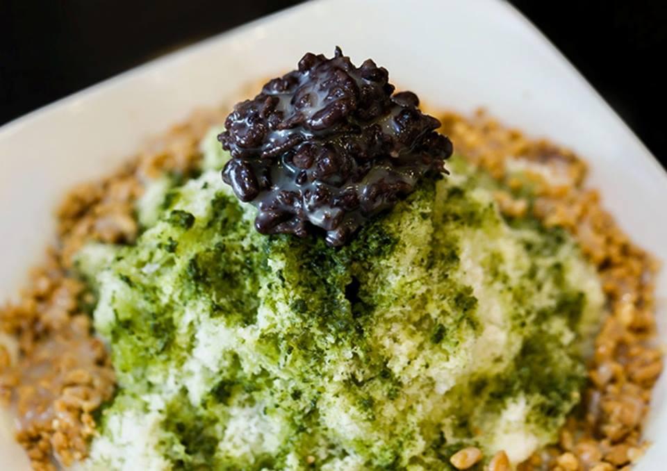 món ăn Chen Restaurant ảnh2