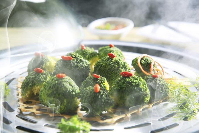 món ăn Chang Kang Kung ảnh5