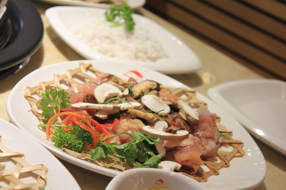 món ăn Chang Kang Kung ảnh7