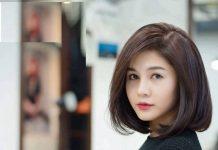 tiệm cắt tóc người Nhật ở Sài Gòn