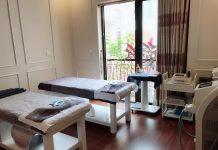 K-Spa Beauty Clinic