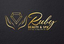 Ruby Beauty & Spa