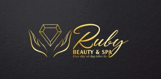Ruby Beauty & Spa
