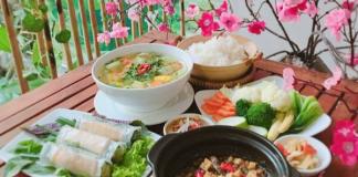 quan-chay-phuong-mai