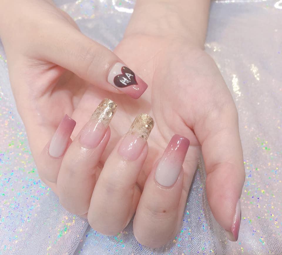 dịch vụ little nail